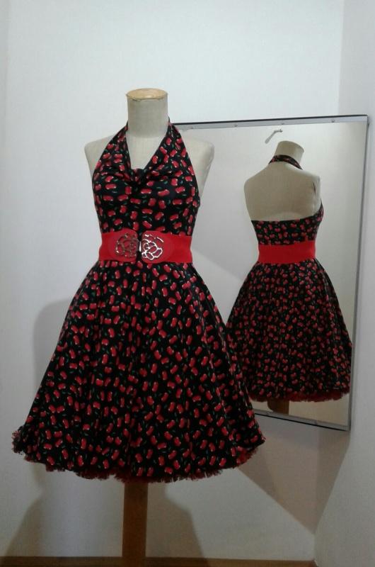 Vintage kleider niederosterreich