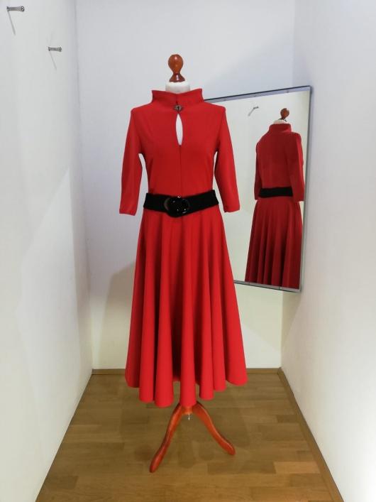 Massgeschneidertes Kleid Schneiderei In Niederosterreich Genoveva
